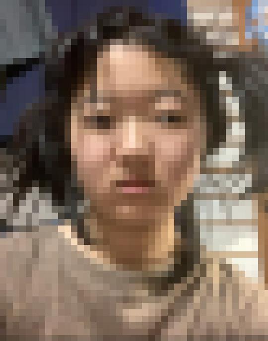 プリキュアで不適切な画像と言えば何がありますか?