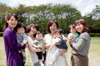 同世代の子供を持つ母親同士が「ママ友」と呼ばれることがありますが、同世代の孫を持つ祖母同士が「ババ友」と呼ばれることはあるのですか?