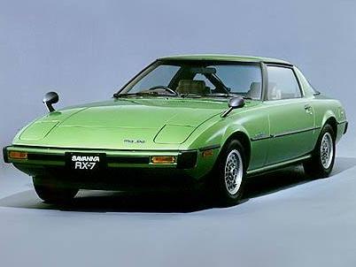 なぜサバンナRX-7て旧車の中では人気がない部類なのですか。 ・・・・・・・・・・・・・・・・ 旧車の王道といえばスカイラインとフェアレディZですが。 よく分からないのですが。 初代サバンナRX-7のことなのですが。 なぜ初代RX-7て人気がない部類なのですか。 と質問したら。 FDは高値です。 という回答がありそうですが。 3代目のアンフィニRX-7とかマツダRX-7ではなくて。 初代...