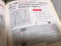 x^3−6ax^2+9a^2x−4a^3=0を解いてください。。 写真はとある参考書のなんですけどここだけまじで意味不明なので教えてください。。