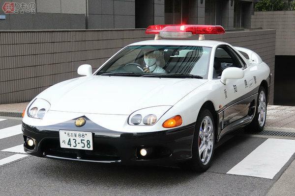 あれ? GTOって、グレートティーチャーオニヅカの略ですよね? メーカーは、名称をパチッたの??