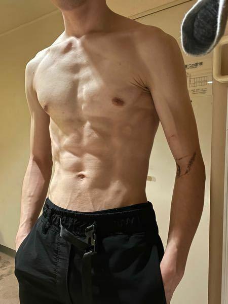 私は筋トレ2年目です。最近いくら筋トレをしても現状維持が続いています。痩せ型のためウェイトを増やしつつ並行して筋トレをしようと考えてますがその際手っ取り早くお菓子などでウェイトを増やしつつ筋トレをして もいいのでしょうか? ウェイトゲイナープロテイン、BCAA、HMB、クレアチンなどは普段から摂取していますし食事は1日3000kcal以上摂取しています。 GI値はむしろ上げたいのですが甘いも...