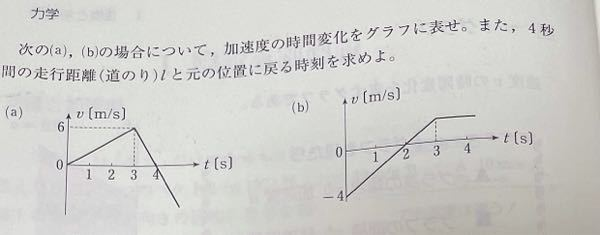 グラフの書き方が分かりません。 教えて頂きたいです。