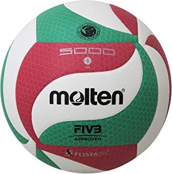 フェルトの球体ストラップを作りたいので、画像のボールの展開図などありましたら教えていただきたいです。