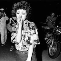 昭和今考えるとめちゃくちゃといえばなんですか。 ・・・・・・・・・・・・・・・ 水曜日に「水曜日のダウンダウン」で昭和今考えるとめちゃくちゃ説をしていたのですが。 昭和の時代のバイクでむちゃくちゃとい...