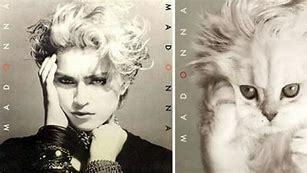 Madonnaの以下のアルバムからお好きなシングルを教えて下さい。 シングル 1. エヴリバディ 1982年10月6日 2. バーニング・アップ 1983年3月9日 3. ホリデイ 1983年9月7日 4. ボーダーライン 1984年2月15日 5. ラッキー・スター 1984年8月8日 Madonna/Borderline (1984) https://www.youtube.com/...