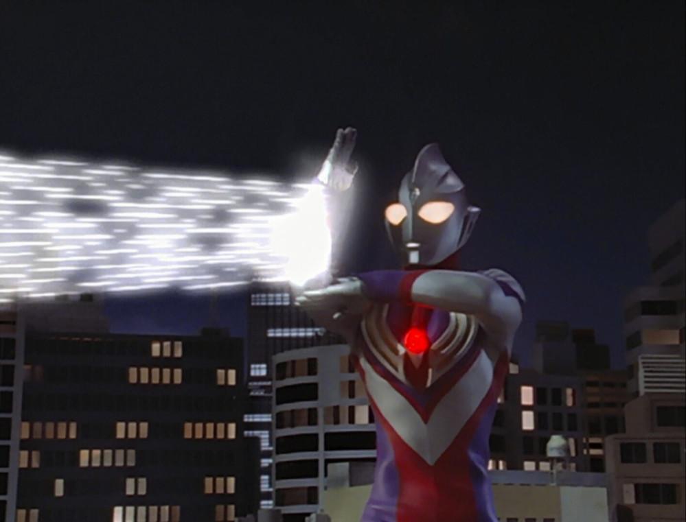 あなたが、次の言葉で思い浮かべるアニメや特撮(作品やキャラクター)は? 「主要技や武器使用が第1話ではない」