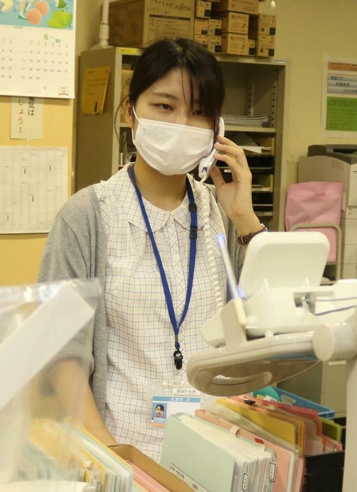 看護師の資格を有しない保健師と、看護師の資格を有しない助産師はそれぞれ存在するのですか?