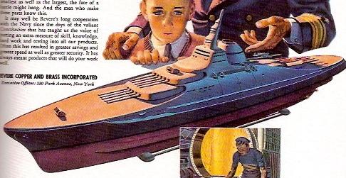 戦艦大和は大和坂の其れで、甲板が波打ってしまって統一感を欠いてしまっていますが、1938年に発売されたヨーロッパの玩具に、 中央舷側から艦橋にかけて丸みを帯びた大和坂の理想形が見られますね。どちらかというと、戦後の宇宙戦艦ヤマトの舷側に似ていますね?