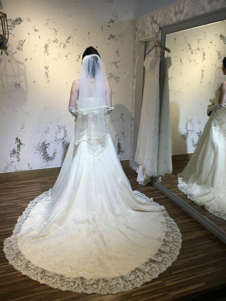 大喜利。そろそろ式が始まります。今になって、花嫁が花婿に「ひとつだけ約束してください」と言います。その約束とは何ですか?