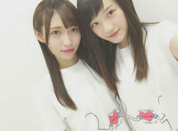 NGT48の太野彩香さんと西潟茉莉奈さんが逮捕されていないという事は結局山口真帆さんが嘘を言っていたという事ですか? 彼女の言う通り、二人が男に住所をバラし帰宅時間を教えて乱暴するよう頼んでいた...