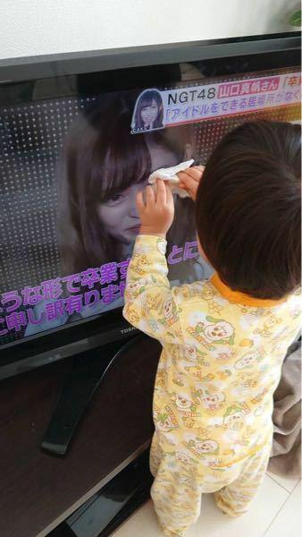 山口真帆さんの現在の芸能活動は順調ですか?一緒に卒業した長谷川玲奈さんや菅原りこさんについてはどうですか?