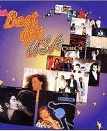 """【色あせない名曲たち】~30年以上の時を越えて~ 80年代にリリースされた楽曲で""""近年制作されたPV""""が有れば教えて下さい。 CUTTING CREW/(I Just )Died In You..."""