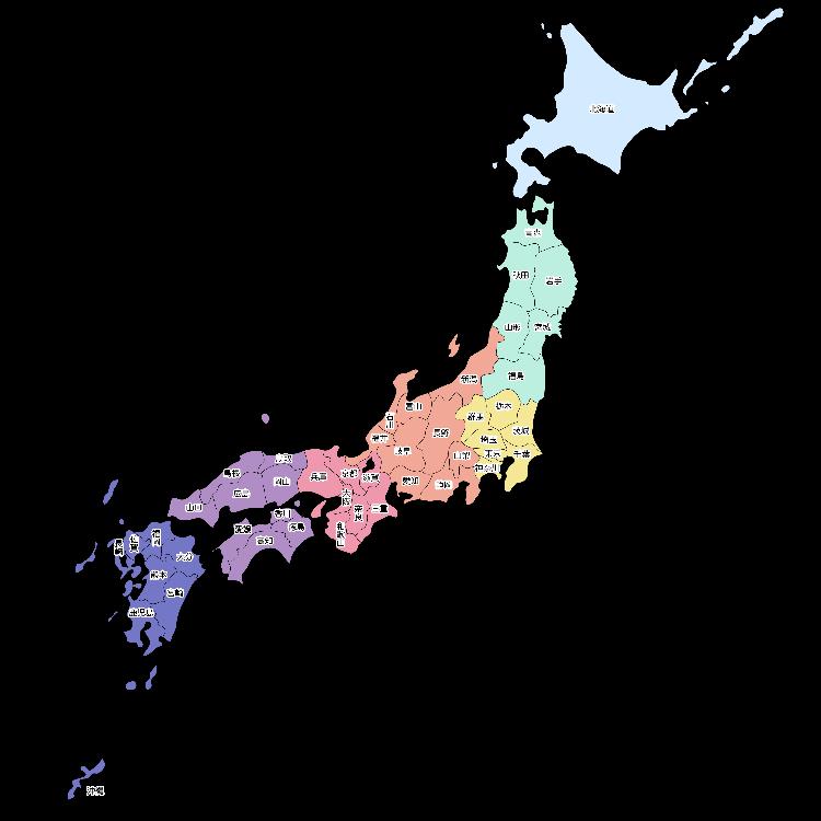 本日4月19日は地図の日です(*˙˘˙*) 皆さん好きな都道府県はなんですか? ちなみに私は長野県ですね⸜(๑⃙⃘'ᵕ'๑⃙⃘)⸝⋆*
