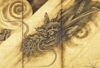 特撮で好きな「龍」がモチーフの怪獣・怪人は?