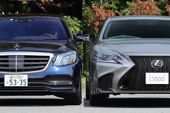 なぜ日本車は高級感もないしデザインもやたらとトゲトゲしたものが多いのでしょうか? 安い車に高級感を求めるのは良く無いかと思いますが、レクサスにも高級感を感じません。 高級感と言った点ではマツダ≧...