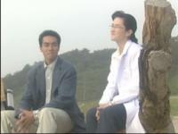 好きだったテレビドラマの主題歌を 1~2曲教えて下さい!Part2 テレビドラマ「親愛なる者へ」 ♪浅い眠り 中島みゆきさん