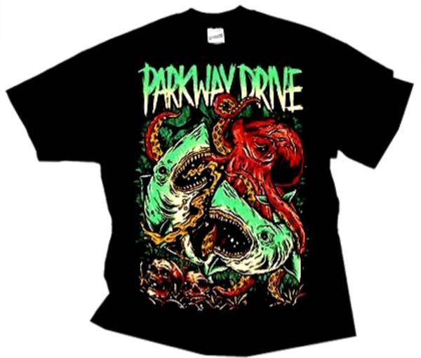 このTシャツどう思いますか?