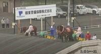 鈴木恵介騎手に顔を蹴られた馬の持ち主さんは、今後とも鈴木恵介騎手が自分の持ち馬に関わることを望むのでしょうか?