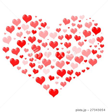 タイトルに「愛」が付く曲のオススメ を教えて下さい! ♪愛燦燦 美空ひばりさん https://youtu.be/XcmH3M1g1Bw