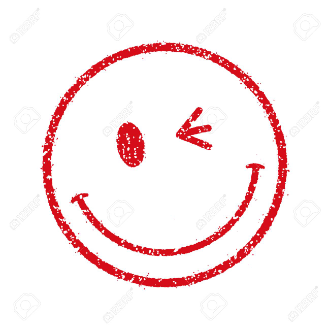 聴くと笑顔になれる曲はなんですか? ♪心の友 五輪真弓さん https://youtu.be/pPd_rTfB6DE