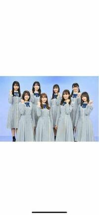 高校生クイズのメインサポートは日向坂46ですが全員でますか? 個人的には影山優佳さん、松田好花さんがいい。