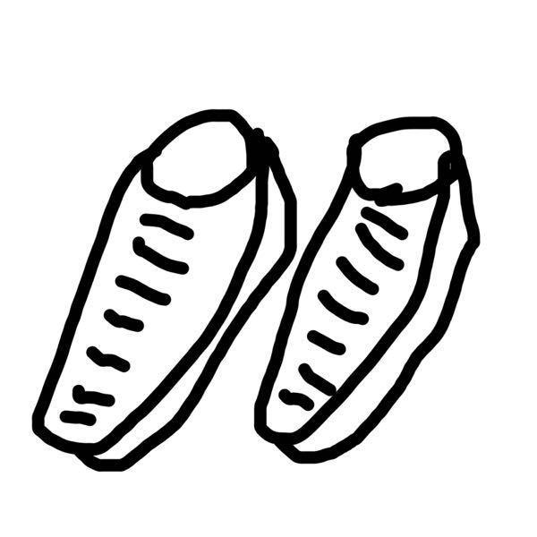 今日通りすがりの方が履いていた マニッシュシューズ?レースアップシューズ? がとても可愛かったのですが どこのメーカーのものか分からず困っています 靴の色は黒で、紐を通している部分が つま先ま...