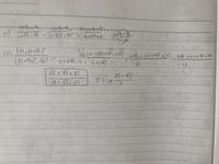 数学 高一  この(2)は、写真の中の四角で囲ってある式を計算せよ。という問題なのですが、私がやったやり方のどこが間違っていますか? 正しい答えは√6+√15/3になるようです。
