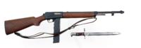 この銃に似たエアガンはありますか?