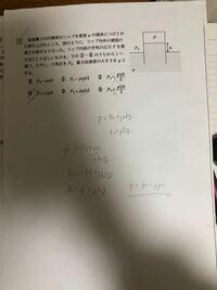 物理 物理基礎わからないので教えて欲しいです