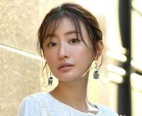 女優の松本まりかさんは好きなほうですか?