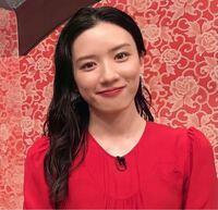 永野芽郁、なんだか可愛くなりましたか? 永野芽郁はぺちゃんこな鼻と貧乳、どっちが大きなコンプレックスですか?