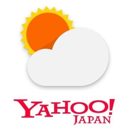 暴風雨や地震のときは必ず「Yahoo! 天気・災害」を開きますか??