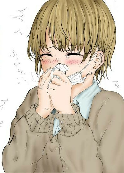 【大喜利】まいくNHです。 . あなたは! ちゃんと着けて、「して」いますか?(@_@) [例] マスク着けたまま、くしゃみ。( >ε<) もちろん、人前じゃそれが当然だけど、 正直、した後マスクが湿って、凄く気持ち悪いんだよな・・・(-_-;)