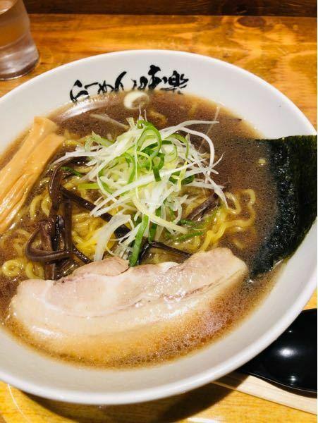 新横浜ラーメン博物館で利尻ラーメン食してきました( ̄^ ̄)ゞ 新横浜ラーメン博物館のラーメン店でどこが好きですか?過去に出店してた店も含めて。