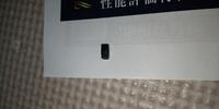 この電子部品は何と言う名前でしょうか? 表面にはSS14 5BYと書かれています。