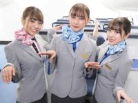 乃木坂46 アンダーセンターはこの3人のどれかだと思うが、誰だと思うか?