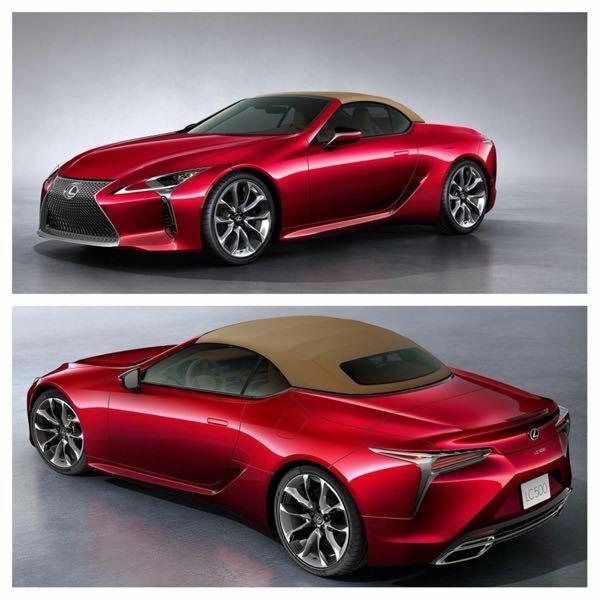 2030年代になって新車のガソリンエンジン車が淘汰された場合、典型的なロングノーズでFRチックなデザインは消失してショートノーズな車ばかりになってしまうんでしょうか? 私は日本車ならレクサスLCやGRスープラ、外車なら812スーパーファストやAMG-GTなどのロングノーズな車が好きなので、そういったデザインの車が消失してしまうのであれば、とても残念です。
