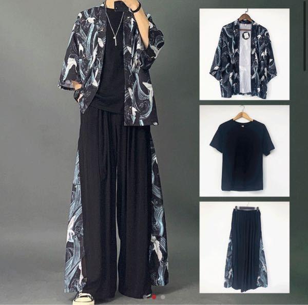 こういう服が大好きなんですけど ジャンルがわからず、買えません。 こういう服のジャンルと こういう感じの服を買えるお店やサイトがあれば教えて欲しいです。