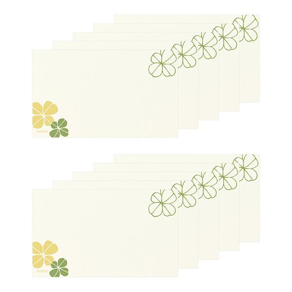 本日は名刺の日です。 デザインの名刺にしたい方はどんなのがいいですか? またはお持ちですか?
