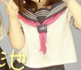 京都だと思うんですが、どこの学校の制服でしょうか?
