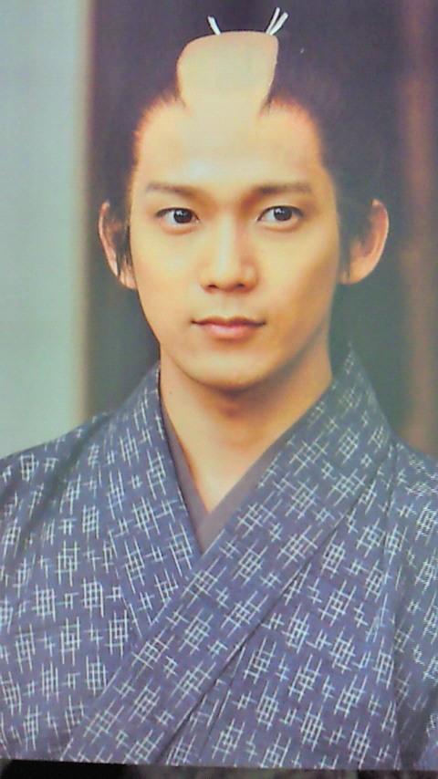 新選組のおはなし。新選組の沖田総司(写真はイメージ)は、剣術以外に何をするのが好きでしたか。教えてください。お願いします。