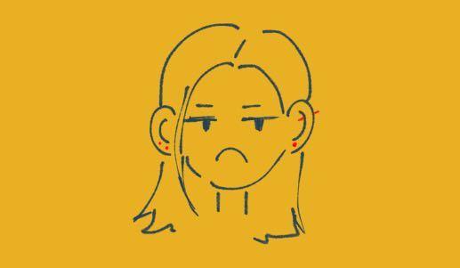 ピアスについての質問が3つあります。1つでも分かるものがあれば答えていただけると嬉しいです。 1. 今下の絵の位置にピアスを開けているのですが、次に開けるとしたらどこがいいと思いますか? 2. 軟骨はニードルで開けた方が良いと聞きました。前回ピアッサーでヘリックスを開けた時痛みも痛み止めを飲むほどではなく、腫れることもなかったのですが、それでも次軟骨に開けるならニードルを使った方が良いのでしょうか? 今あるヘリックスの上にもうひとつ開けたいのですが、もし腫れたりして今あるホールに影響がでるのが怖いです。 3. ニードルで開ける場合、ファーストピアスはどこでどのようなもの(素材とか値段とか)を買うべきでしょうか?