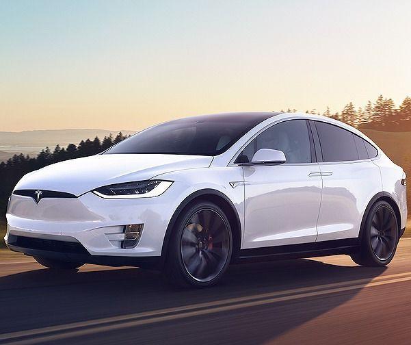 100%電気自動車にお詳しい方へお伺いをいたします。 ・ 100%電気自動車は毎年5月に払う自動車税は、現状29,500円。 ・ 登録から13年、18年超えたら、エンジン搭載車と同じ税制になるのでしょうか。 いかがでしょうか。