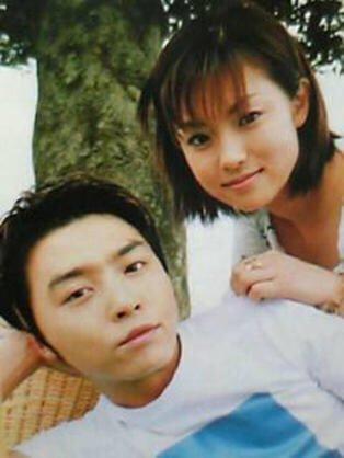 堂本剛と深田恭子が再び共演するならどんな内容のドラマがいいですか。