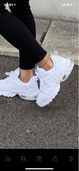 このナイキの靴ってなんて調べたら出てきますか?