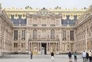 ここはどこか分かりますか? 多分、外国です。 ヨーロッパ? オーストリア?ウィーン?フランス?パリ? 綺麗なので行ってみたいです。