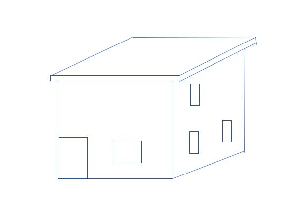 設計事務所を使う利点は何でしょうか? ほぼ正方形の切り妻屋根で総2階の住宅プランでしたが、設計事務所にも声をかけてデザインしてもらいました。 雪や雨が隣地に入らないように、勾配の緩い片流れ、日差しが厳しいので窓を小さく、道路側はには極力窓を付けないプランです。最初はモダンな外壁デザインでオシャレな感じでしたが、家族の評判がいまいちなのです。 主人は最初のハウスメーカーの折り込みチラシと比べだし、間取りはそれなりですが外観がシンプル、片流れで勾配の緩く窓が小さく少ない、壺とか入っている木製の箱のような感じと言います。 もう工事が入って修正できませんが設計事務所ってもっとオシャレな感じだと思っていたのに「自分は良いと思います。」と下に見られたような感じで言うのです。 デザイナーだからセンスが良すぎるのか、私たちが低いのか、何か失敗したかのような感じがします。今思えば設計事務所ってハウスメーカーを悪く言っていましたが、ほとんどの問題は対策方法があるみたいです。 私たちは満足できませんでしたが、設計事務所とはどんな利点があったのでしょうか?