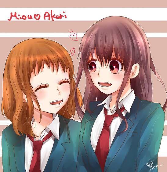 HoneyWorksって女優の名前をパクってますよね? 早坂あかり→早見あかり 合田美桜→今田美桜
