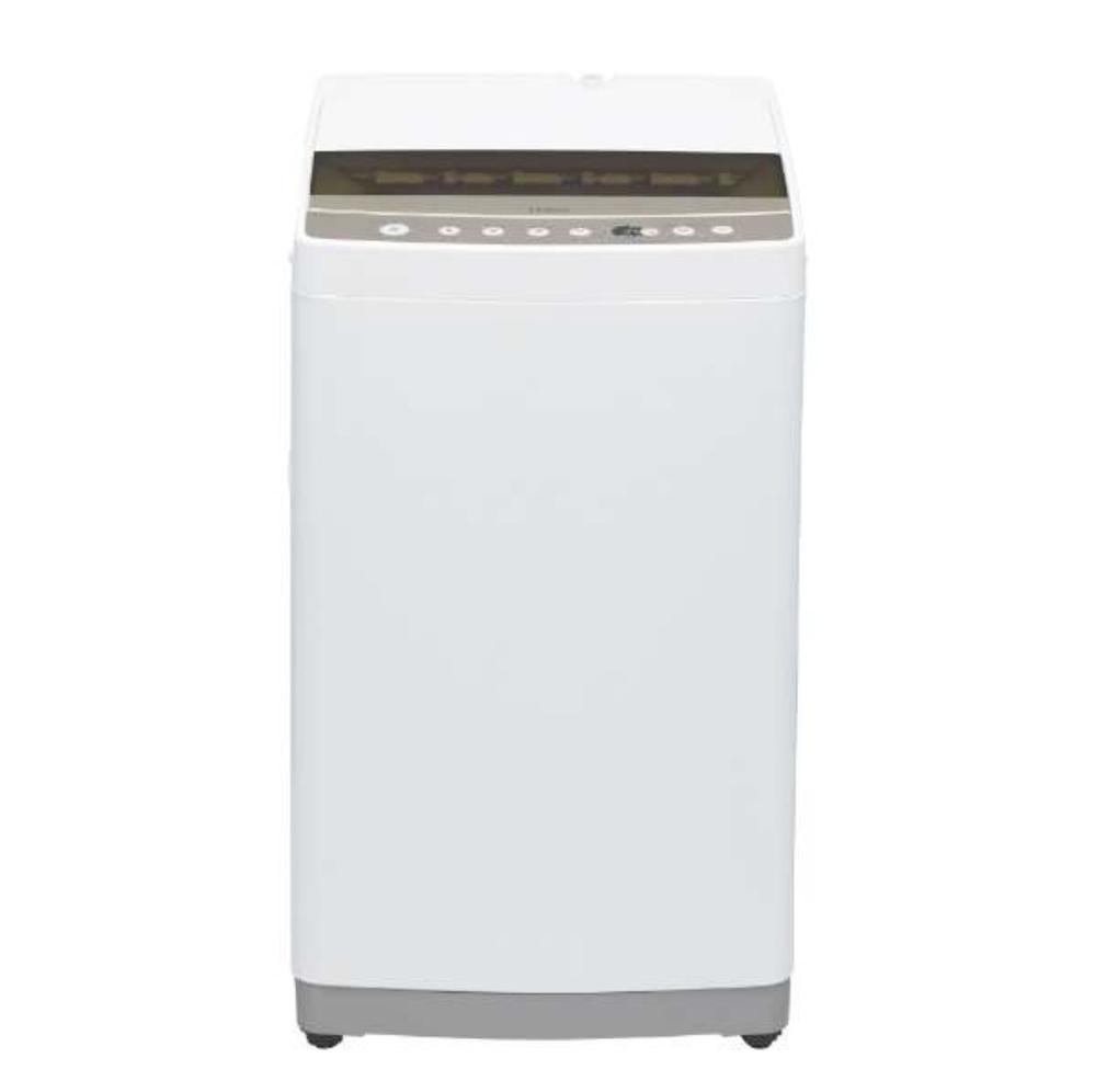 とにかく細身のスリムな洗濯機を探しています。 ※高さや奥行きは問いません。 今のところ【ハイアール(Haier)のLive Series[JW-C60C]】が横幅520mmで1番スリムかと思うのですが、他にもあれば教えていただきたいです。